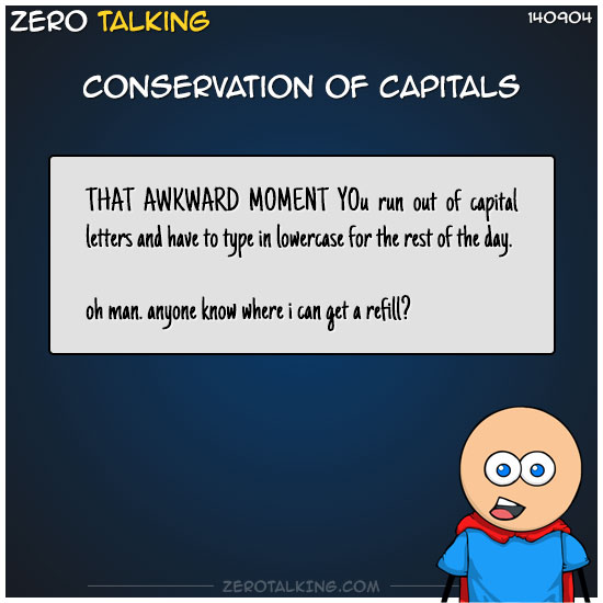 conservation-of-capitals-zero-dean