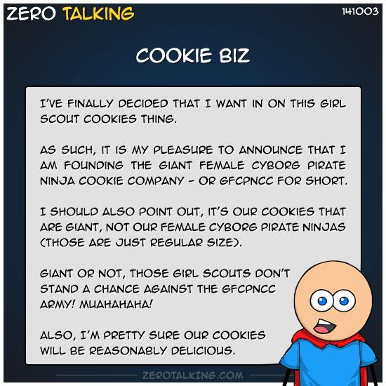 cookie-biz-zero-dean