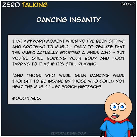 dancing-insanity-zero-dean