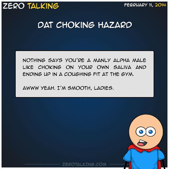 dat-choking-hazard-zero-dean