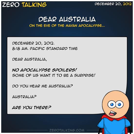 dear-australia-zero-dean