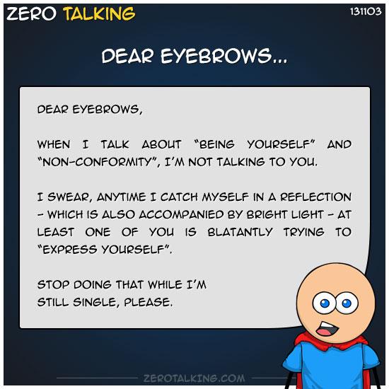 dear-eyebrows-zero-dean