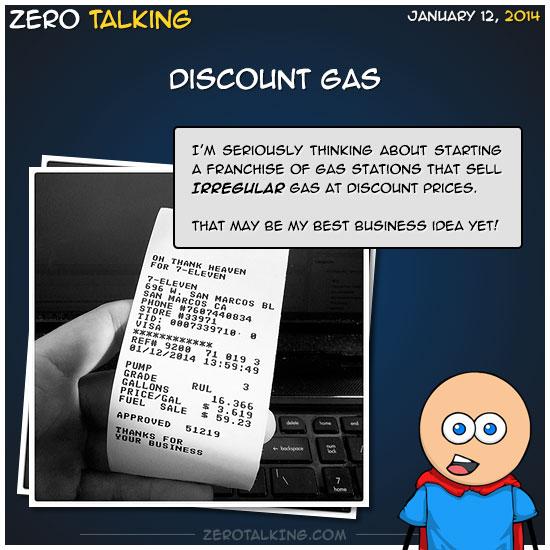 discount-gas-zero-dean