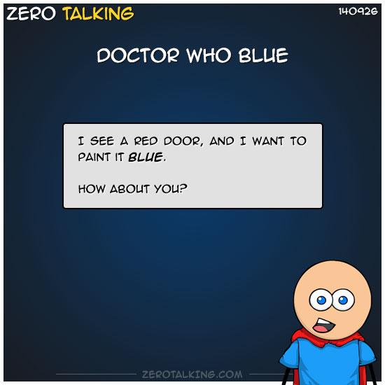 doctor-who-blue-zero-dean