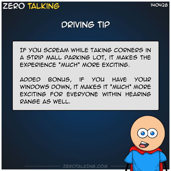 driving-tip-zero-dean