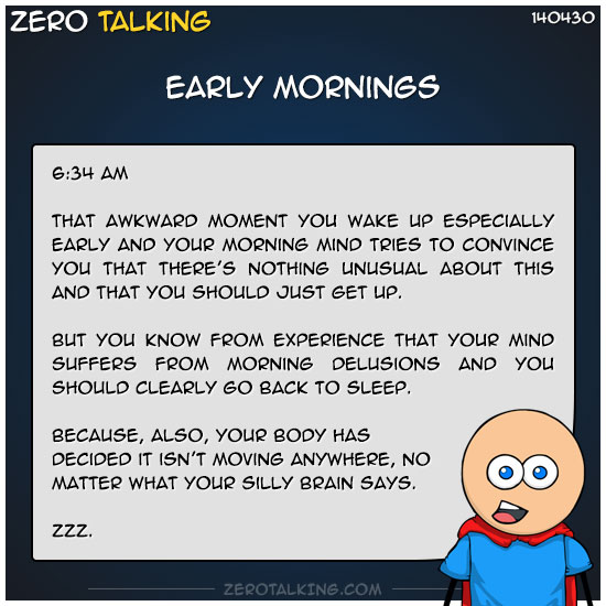 early-mornings-zero-dean