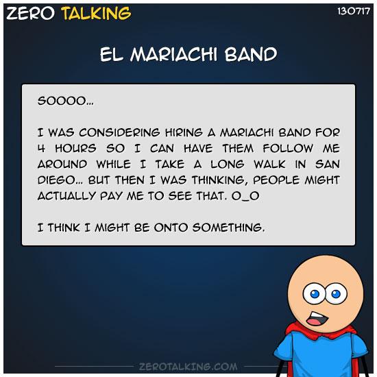 el-mariachi-band-zero-dean