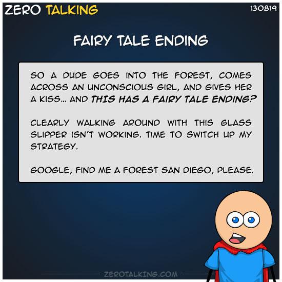 fairy-tale-ending-zero-dean