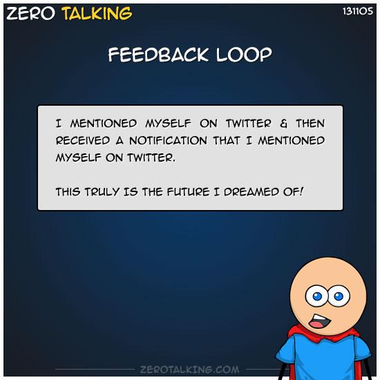 feedback-loop-zero-dean