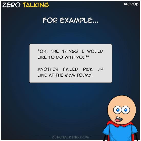 for-example-zero-dean