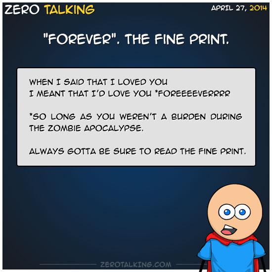 forever-the-fine-print-zero-dean