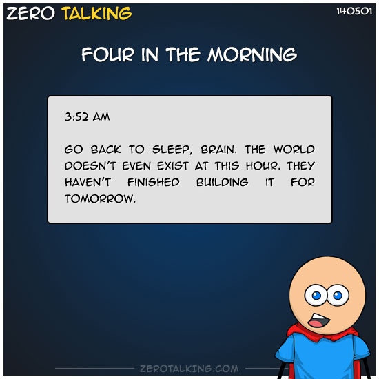 four-in-the-morning-zero-dean