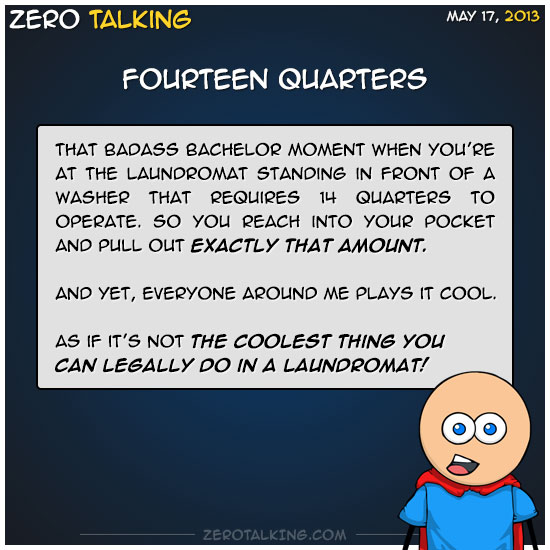 fourteen-quarters-zero-dean