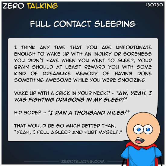 full-contact-sleeping-zero-dean