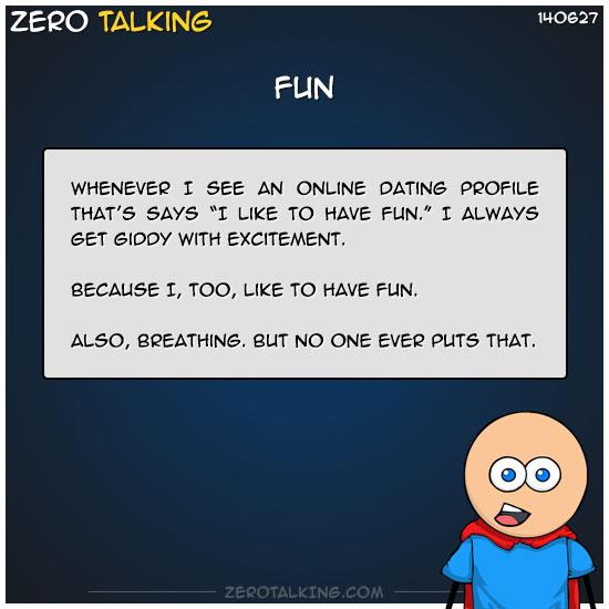 fun-zero-dean