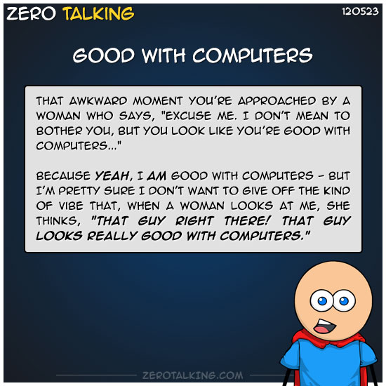 good-with-computers-zero-dean