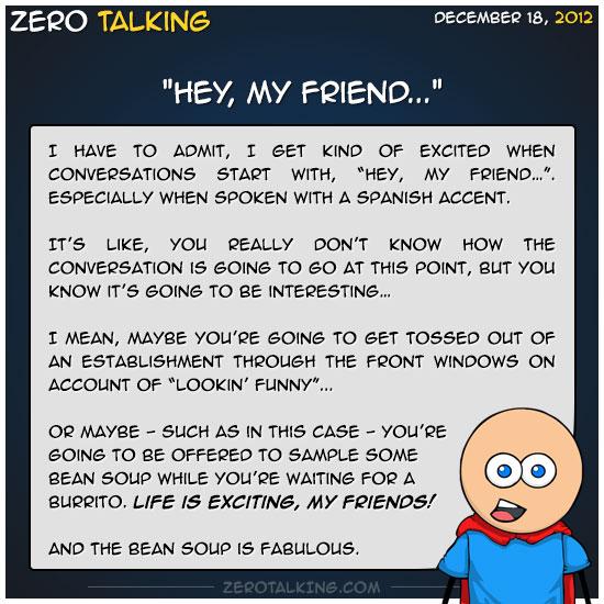 hey-my-friend-zero-dean