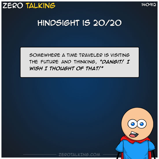 hindsight-is-20-20-zero-dean