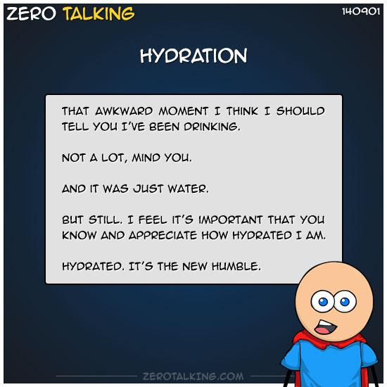 hydration-zero-dean