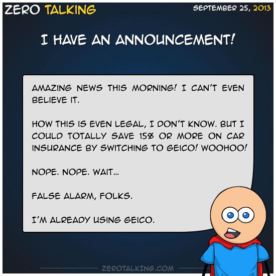 i-have-an-announcement-zero-dean