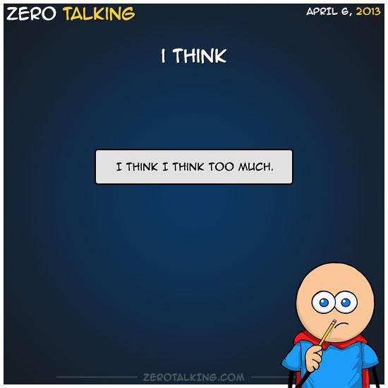 i-think-zero-dean