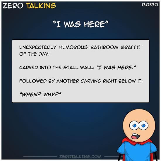 i-was-here-zero-dean