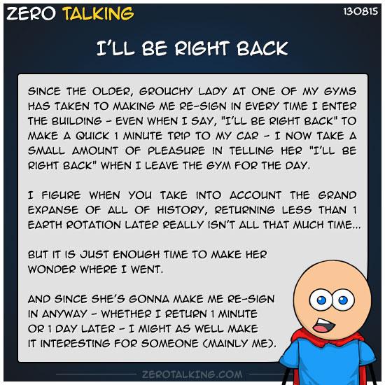 ill-be-right-back-zero-dean