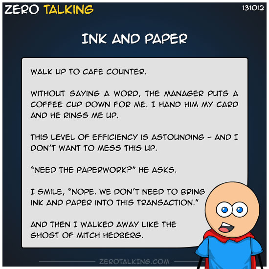ink-and-paper-zero-dean