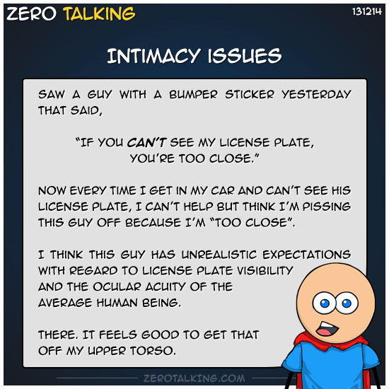 intimacy-issues-zero-dean