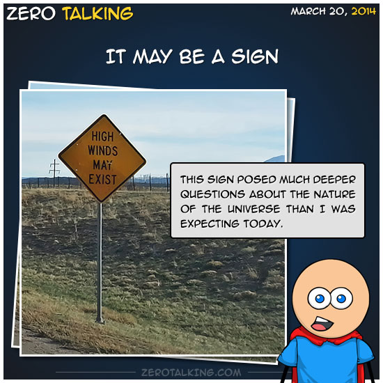 it-may-be-a-sign-zero-dean