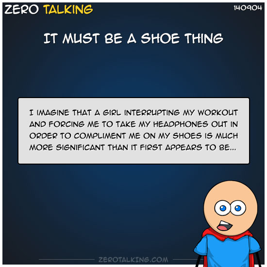 it-must-be-a-shoe-thing-zero-dean