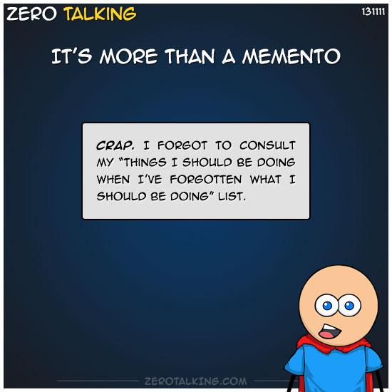 its-more-than-a-memento-zero-dean