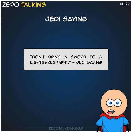 jedi-saying-zero-dean