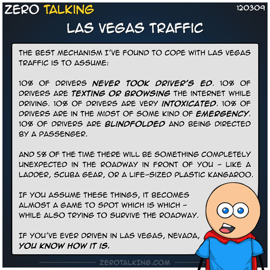 las-vegas-traffic-zero-dean