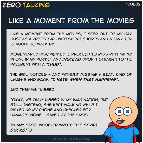 like-a-moment-from-the-movies-zero-dean