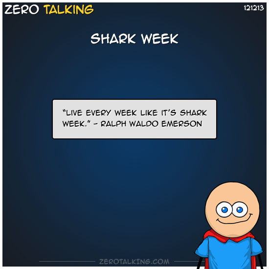live-every-week-like-its-shark-week-zero-dean