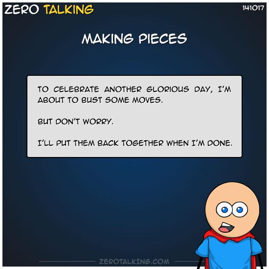 making-pieces-zero-dean