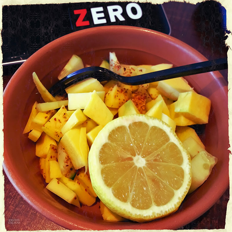mango-cucumber-chili-lemon-zero-dean