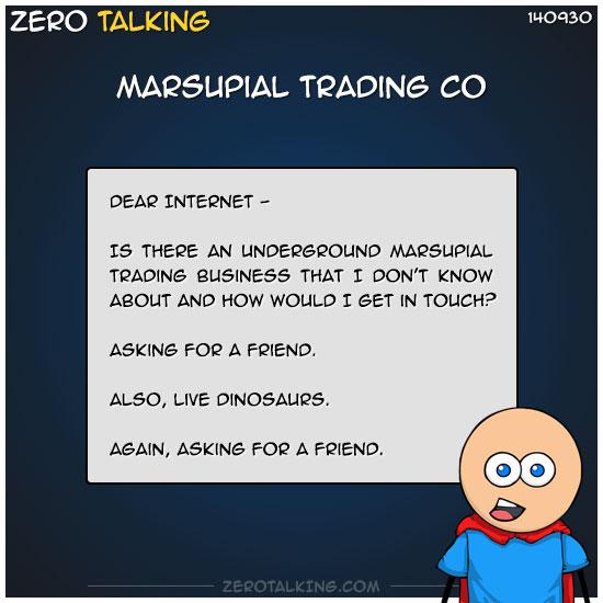 marsupial-trading-co-zero-dean
