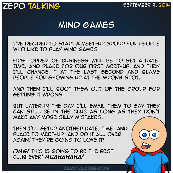 mind-games-zero-dean