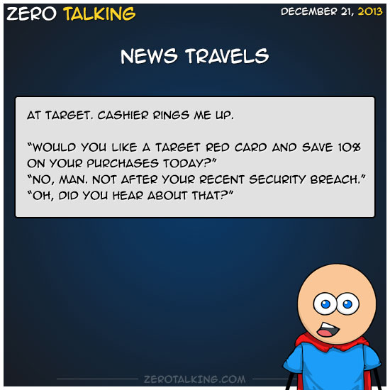 news-travels-zero-dean