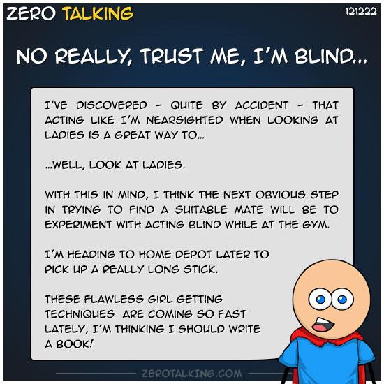 no-really-trust-me-im-blind-zero-dean