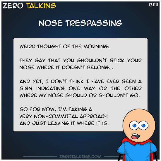 nose-trespassing-zero-dean