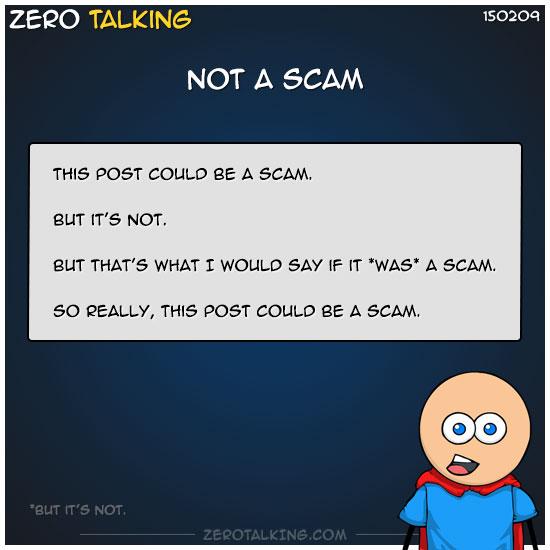 not-a-scam-zero-dean