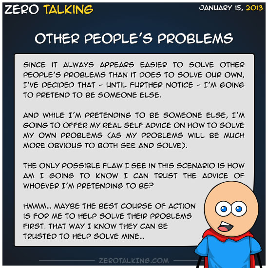 other-peoples-problems-zero-dean