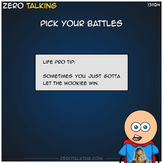 pick-your-battles-zero-dean