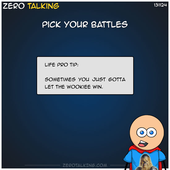 pick-your-battles-zero-dean