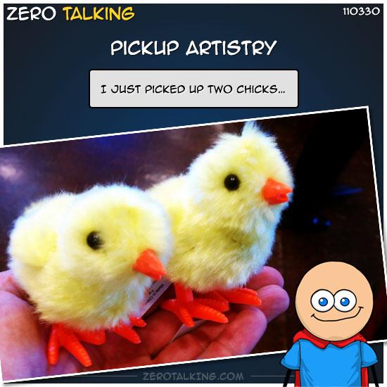 pickup-artistry-zero-dean