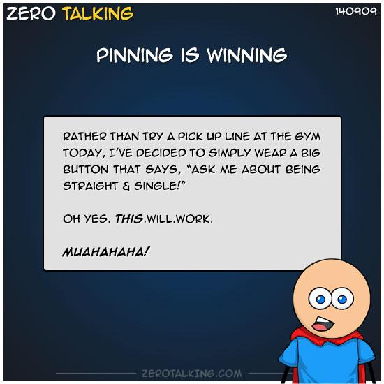 pinning-is-winning-zero-dean