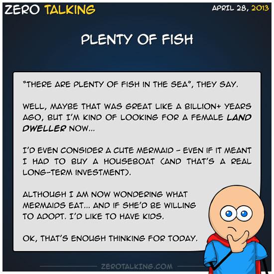 plenty-of-fish-zero-dean